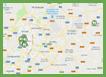 Ver mapa restaurantes colaboradores