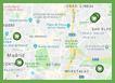 Ver mapa tiendas colaboradoras