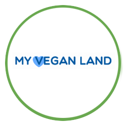 My Vegan Land